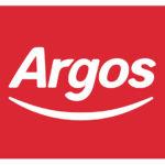 argos-76731975201974.jpg